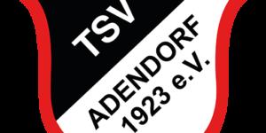Logo TSV Adendorf