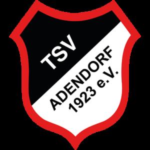 Mitgliederversammlung Tennis 2018 @ Vereinsheim - Hotel Teichaue | Adendorf | Niedersachsen | Deutschland