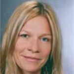 Sabine Betzold