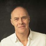 Thomas Wiese