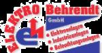 Elektro Behrendt