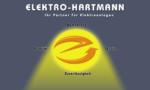 Elektro Hartmann