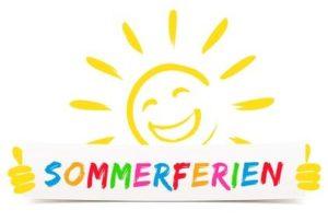 Ferienprogramm in Adendorf - Ju – Jutsu Schnupperstunde beim TSV Adendorf @ Turnhalle Grundschule Adendorf | Adendorf | Niedersachsen | Deutschland