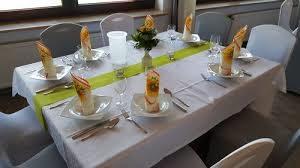 Ehrung von Jubilaren @ Vereinsheim - Hotel Techaue | Adendorf | Niedersachsen | Deutschland
