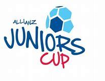 Allianz Juniors Cup beim TSV Adendorf @ Sportplatz TSV Adendorf | Adendorf | Niedersachsen | Deutschland